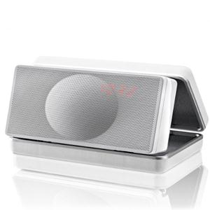 Geneva Sistema Audio Xs