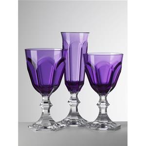 Giusti Bicchiere Acqua Dolcevita