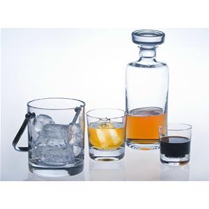 Sevres Bottiglia Whisky Kentuky