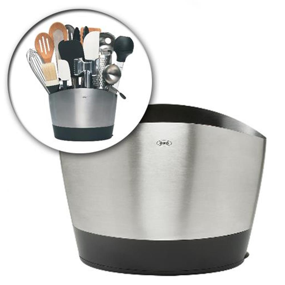 Oxo scola posate accessori cucina vari for Outlet accessori cucina online