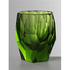 Giusti Bicchiere Super Milly