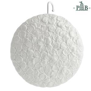 Porcellana Bianca Evaporatore Ortensia Leopoldina