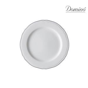 Domino Piatto Frutta Caprice