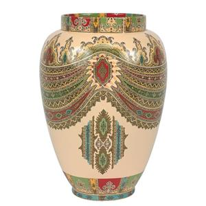 ETRO HOME ACCESSORI PORTAOMBRELLI AFSANE'