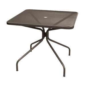 Emu tavolo rotondo cambi tavoli giardino cambi for Emu tavoli da giardino