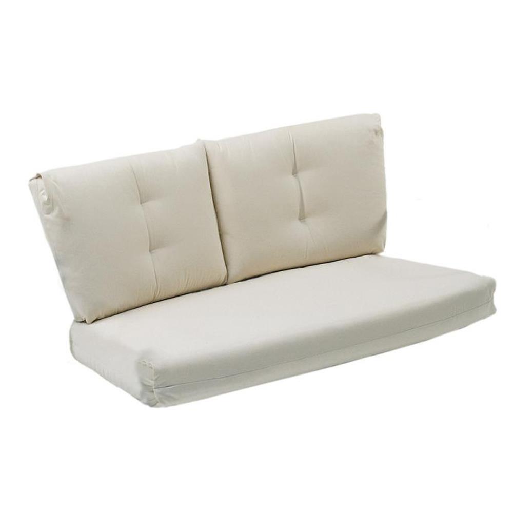 Cuscini divano on line idee per il design della casa - Imbottitura cuscini divano ikea ...
