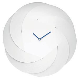 Orologi da parete moderni e di design Vendita Online