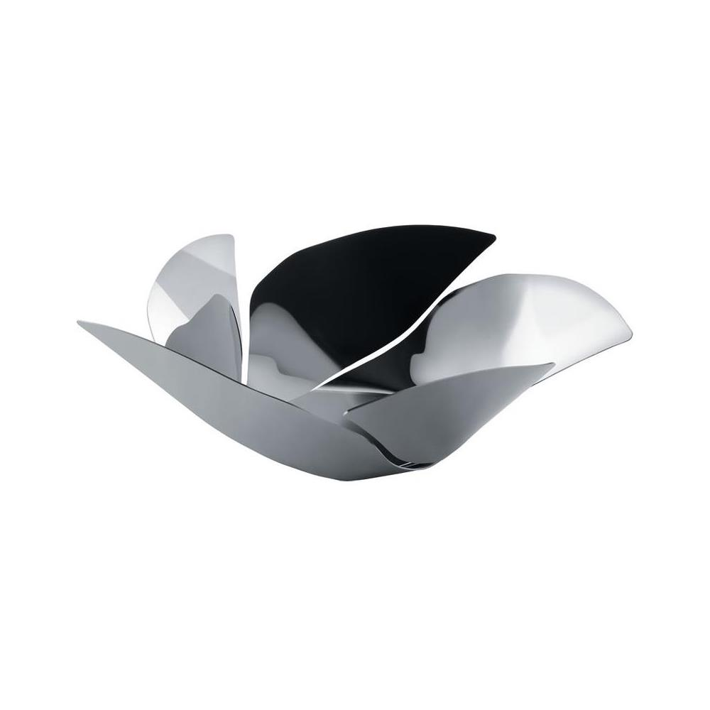 ALESSI FRUTTIERA TWIST AGAIN