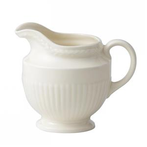 WEDGWOOD LATTIERA EDME