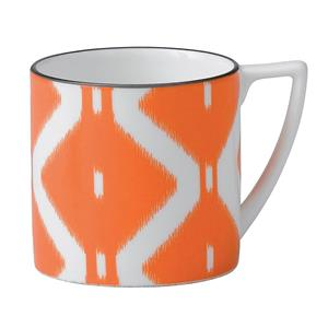 Wedgwood Mini Mug Kilim