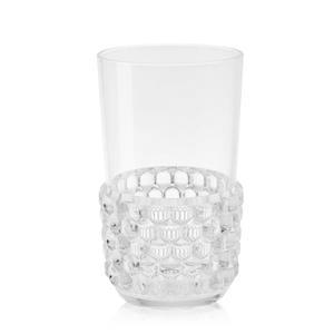 Kartell Bicchiere Drink Jellies