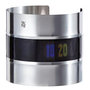 Wmf Termometro Per Vino Clever & More