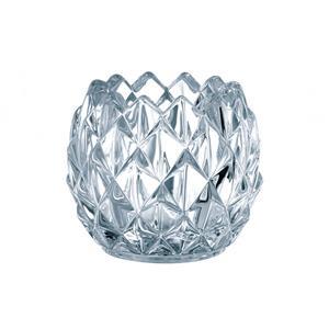 Nachtmann Votivo Crystal