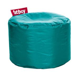 FATBOY POINT POUFF NYLON