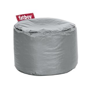 FATBOY POINT POUFF