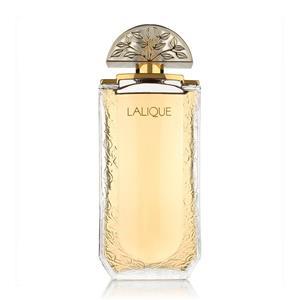 Lalique Parfums Lalique De Lalique Eau De Parfum