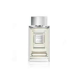 Lalique Parfums Hommage Eau De Parfum