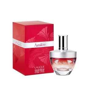 Lalique Parfums Azalee Eau De Parfum
