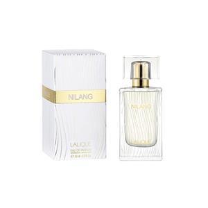 Lalique Parfums Nilang Eau De Parfum