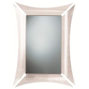Arti & Mestieri Specchio Morgana