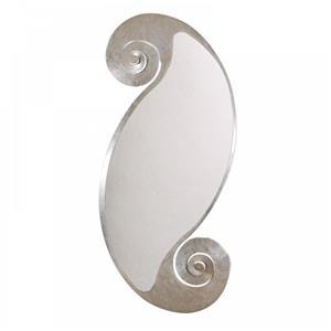 Arti & Mestieri Specchio Circe Ovale