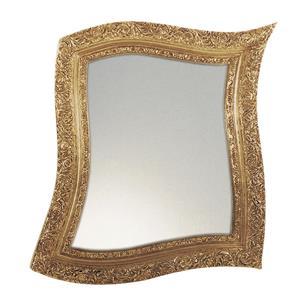 Arti & Mestieri Specchio Neo Barocco