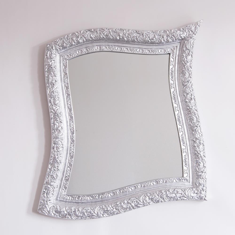 Arti & mestieri specchio neo barocco   specchi