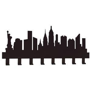 Arti & Mestieri Appendiabiti New York