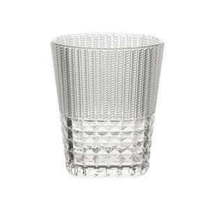 Baci Milano Bicchiere Acqua Modern