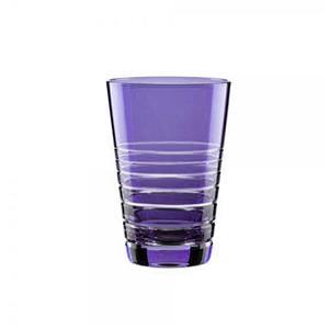 Nachtmann Soft Drink Rondo