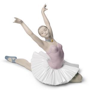 Nao L'arte Della Danza