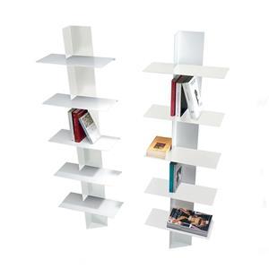 Pezzani Libreria Lift