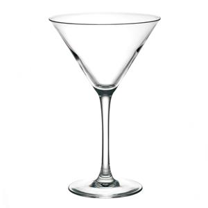 Pathos Calice Martini Professional