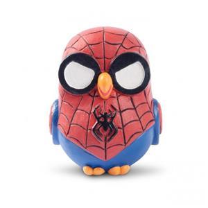 Egan Spidergoof