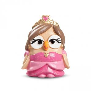 Egan Principessa Goofaurora