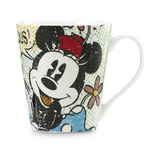 Egan Mug Minnie
