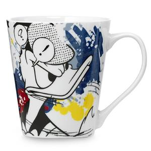 Egan Mug Donald Duck