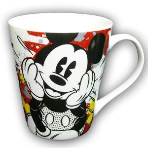 Egan Mug Mickey Mouse Graphic