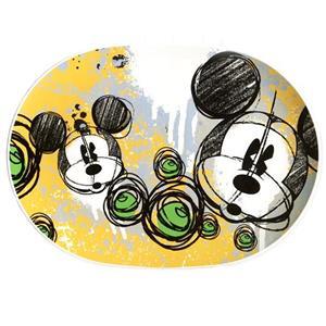 Egan Vassoio Mickey Mouse Grafic