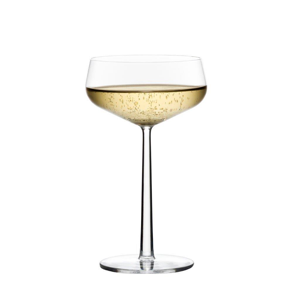 IITTALA COPPA COCKTAIL ESSENCE