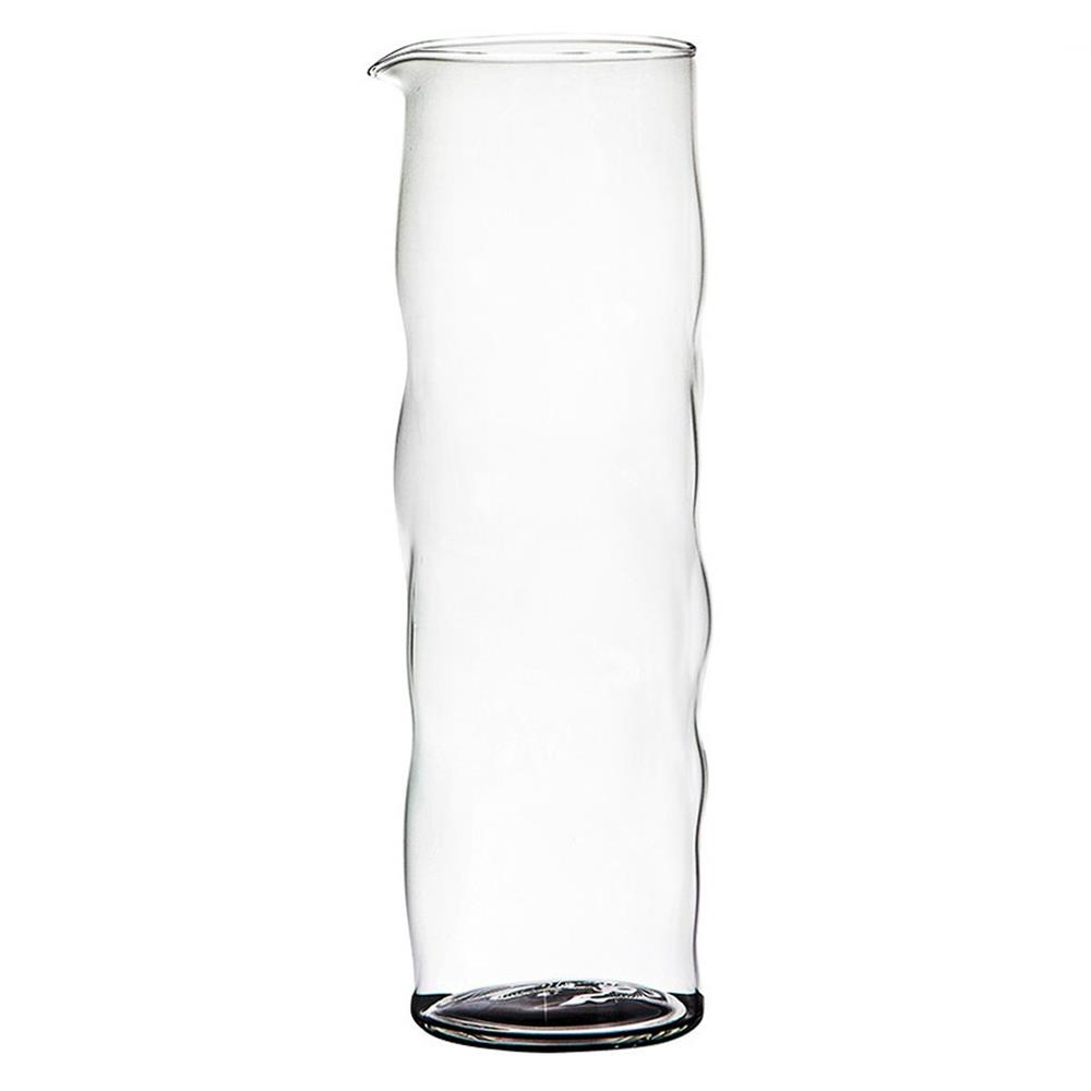 SELETTI CARAFFA GLASS FROM SONNY