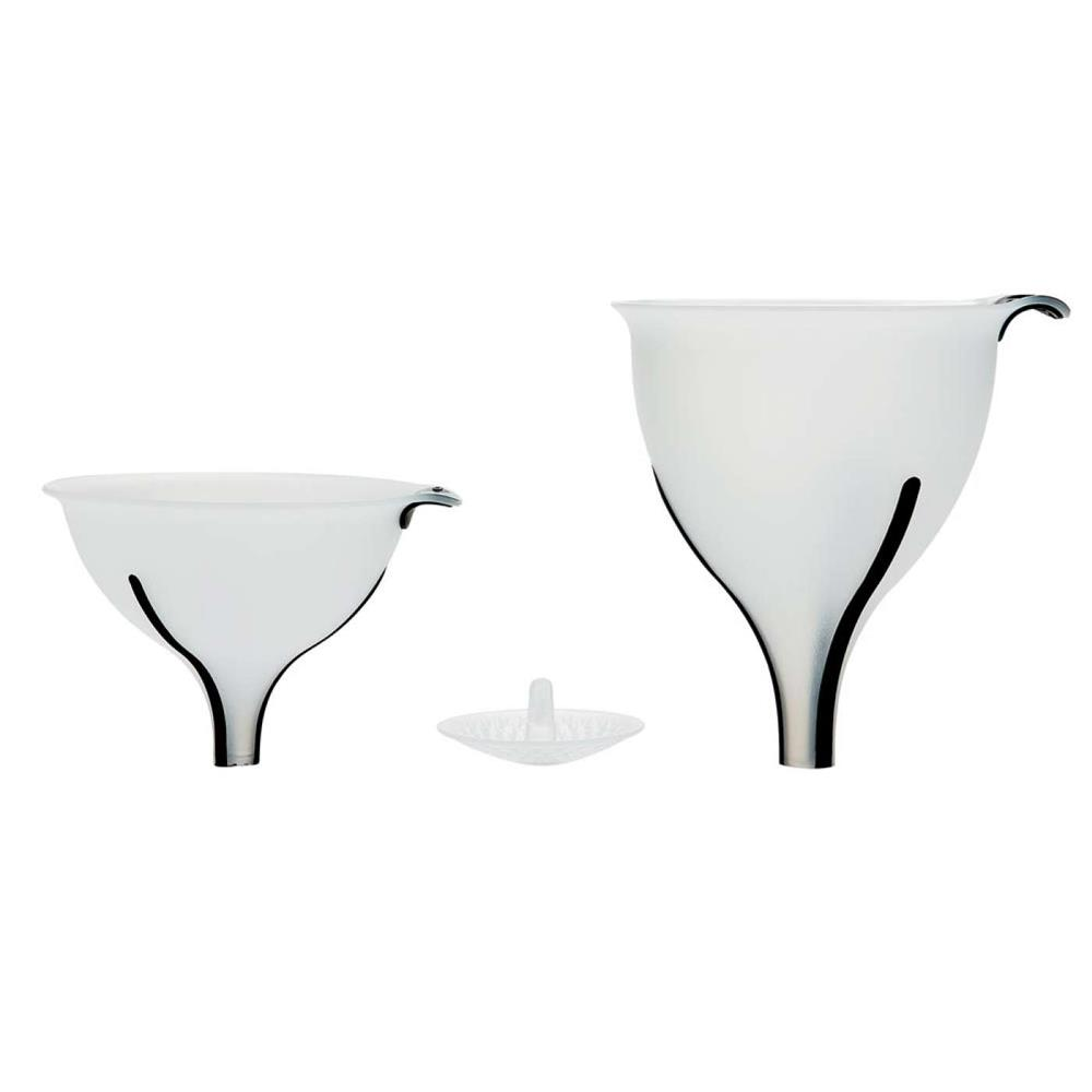 OXO SET IMBUTI