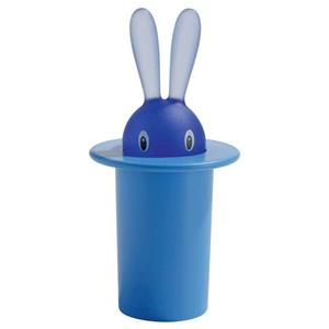 ALESSI MAGNETE MAGIC BUNNY