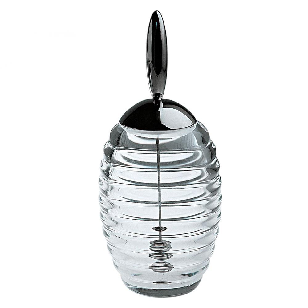 ALESSI DOSATORE PER MIELE HONEY POT