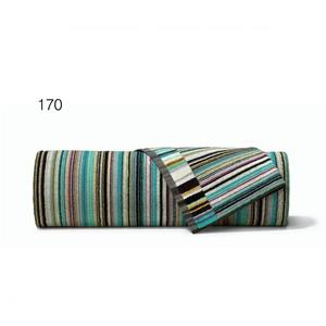 MISSONI HOME SET 2 ASCIUGAMANI JAZZ