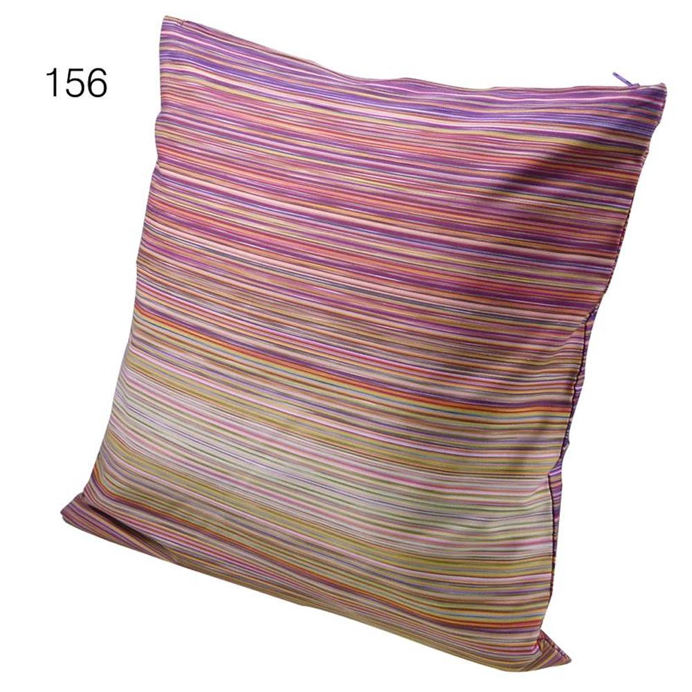 MISSONI HOME CUSCINO JILL