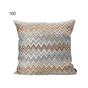 MISSONI HOME CUSCINO JOHN