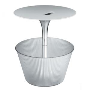 Alessi Pick Up