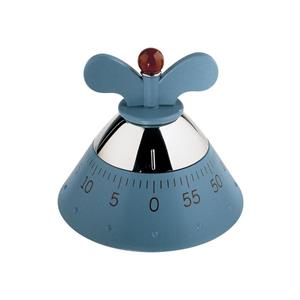 Alessi Contaminuti Kitchen Timer
