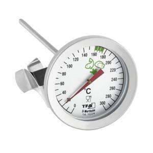Kunzi Termometro Per Grassi